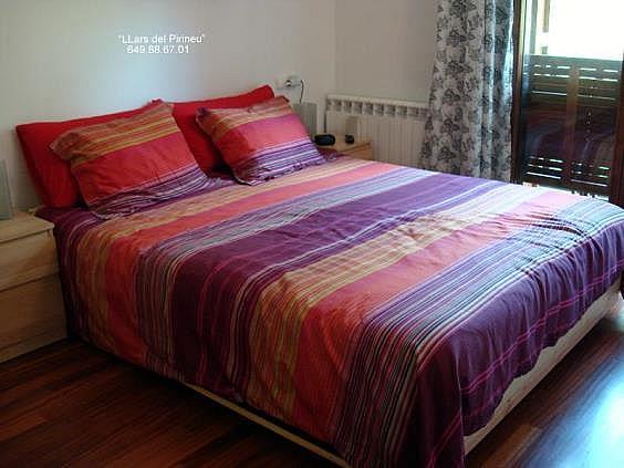 Apartamento en venta en calle Santo Domingo, Vilallonga de Ter - 204844936