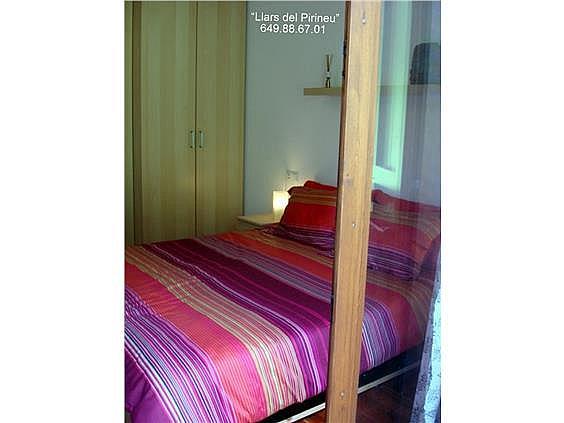 Apartamento en venta en calle Santo Domingo, Vilallonga de Ter - 204844942