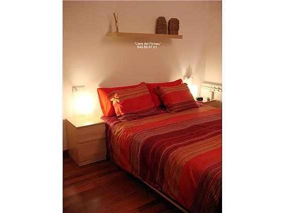 Apartamento en venta en calle Santo Domingo, Vilallonga de Ter - 204844948