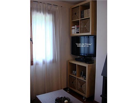 Apartamento en venta en calle Santo Domingo, Vilallonga de Ter - 204844960