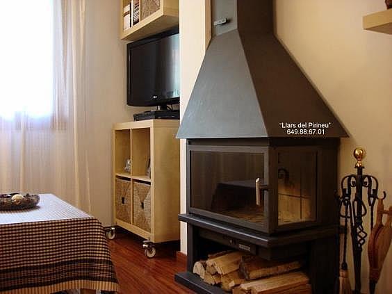 Apartamento en venta en calle Santo Domingo, Vilallonga de Ter - 204844963
