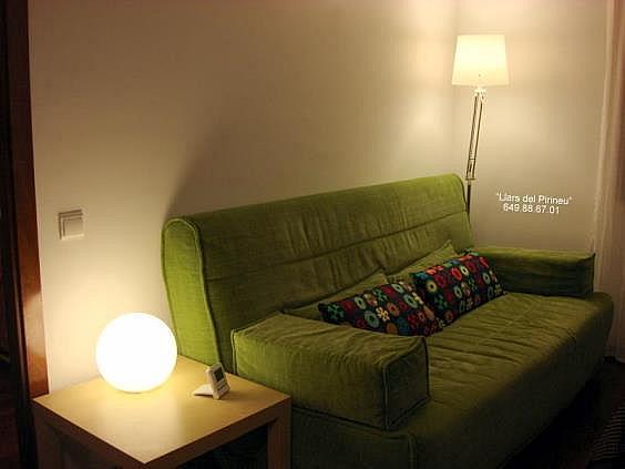 Apartamento en venta en calle Santo Domingo, Vilallonga de Ter - 204844969