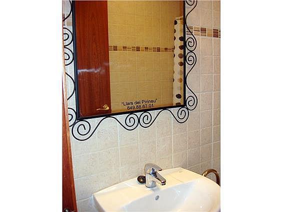 Apartamento en venta en calle Santo Domingo, Vilallonga de Ter - 204844975