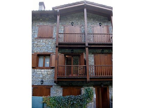 Apartamento en venta en calle Santo Domingo, Vilallonga de Ter - 204845008