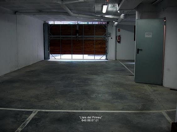 Apartamento en venta en calle Santo Domingo, Vilallonga de Ter - 204845014