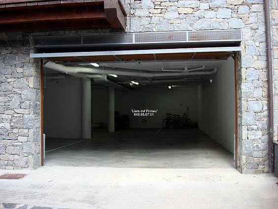 Apartamento en venta en calle Santo Domingo, Vilallonga de Ter - 204845017