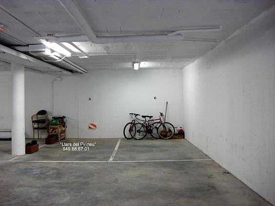 Apartamento en venta en calle Santo Domingo, Vilallonga de Ter - 204845020