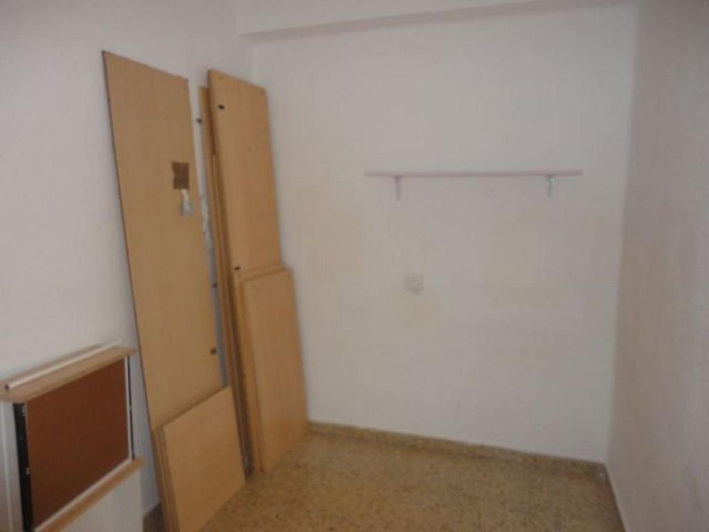 Piso en alquiler en Burjassot - 329913155