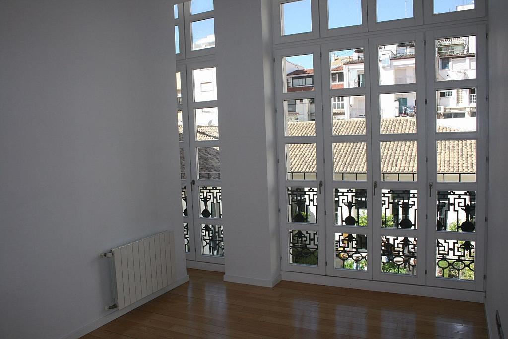 Piso en alquiler en El Pla del Remei en Valencia - 273977460
