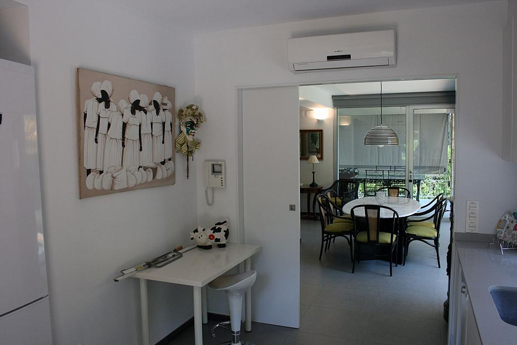 Casa en alquiler en La Cañada en Paterna - 359320091