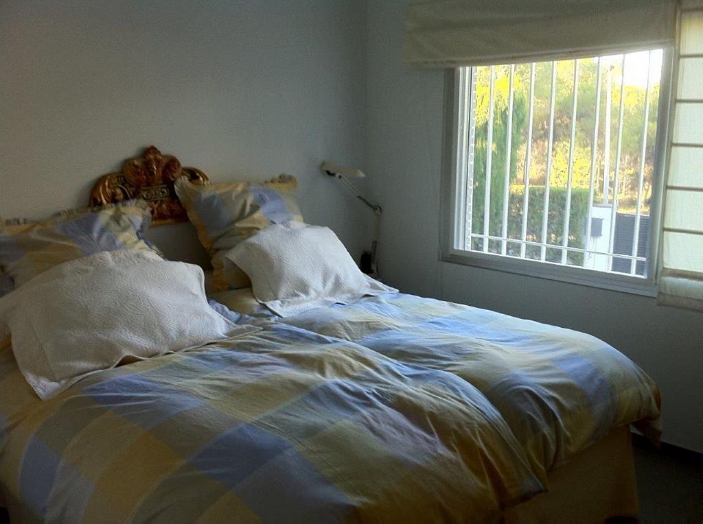 Casa en alquiler en La Cañada en Paterna - 359320118