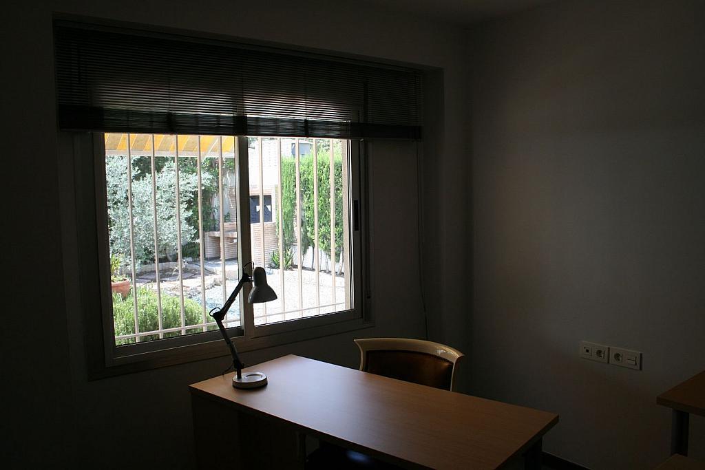 Casa en alquiler en La Cañada en Paterna - 359320139