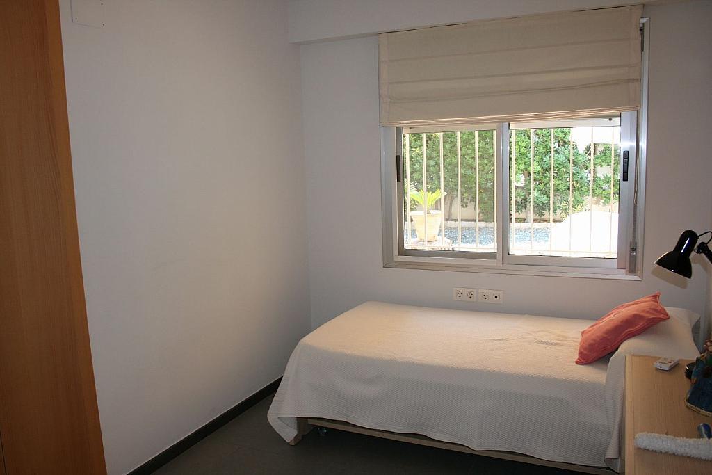 Casa en alquiler en La Cañada en Paterna - 359320142