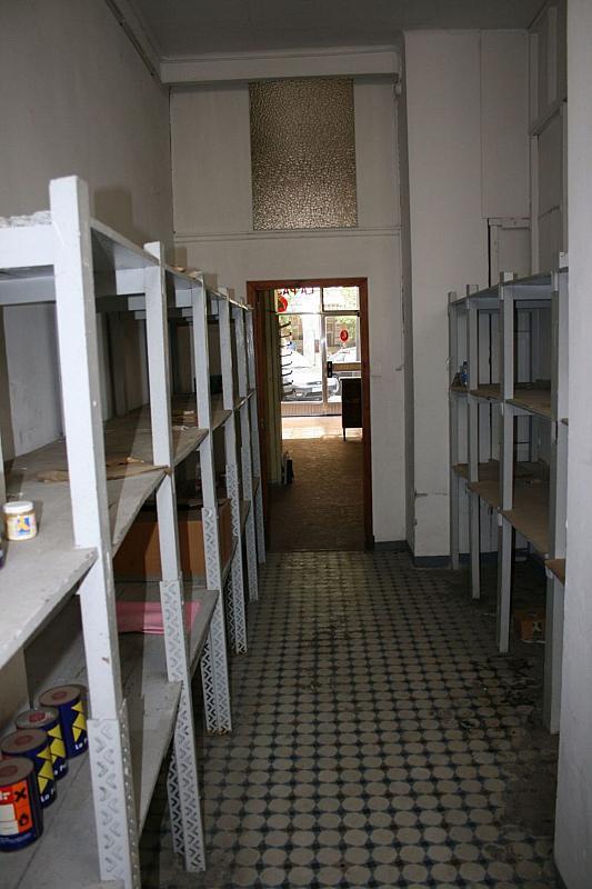 Local comercial en alquiler en El Pla del Remei en Valencia - 359317151