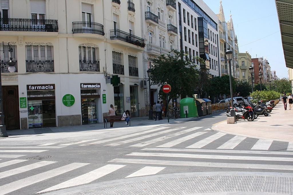 Local comercial en alquiler en El Pla del Remei en Valencia - 359317160