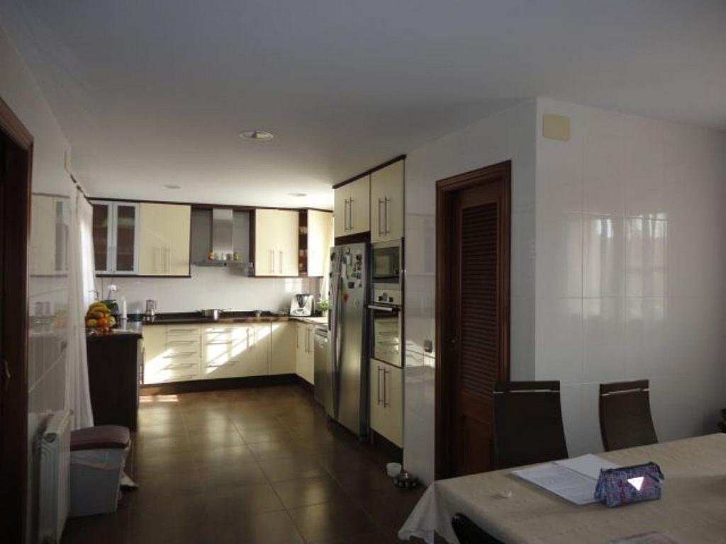 Casa en alquiler en La Cañada en Paterna - 279786265