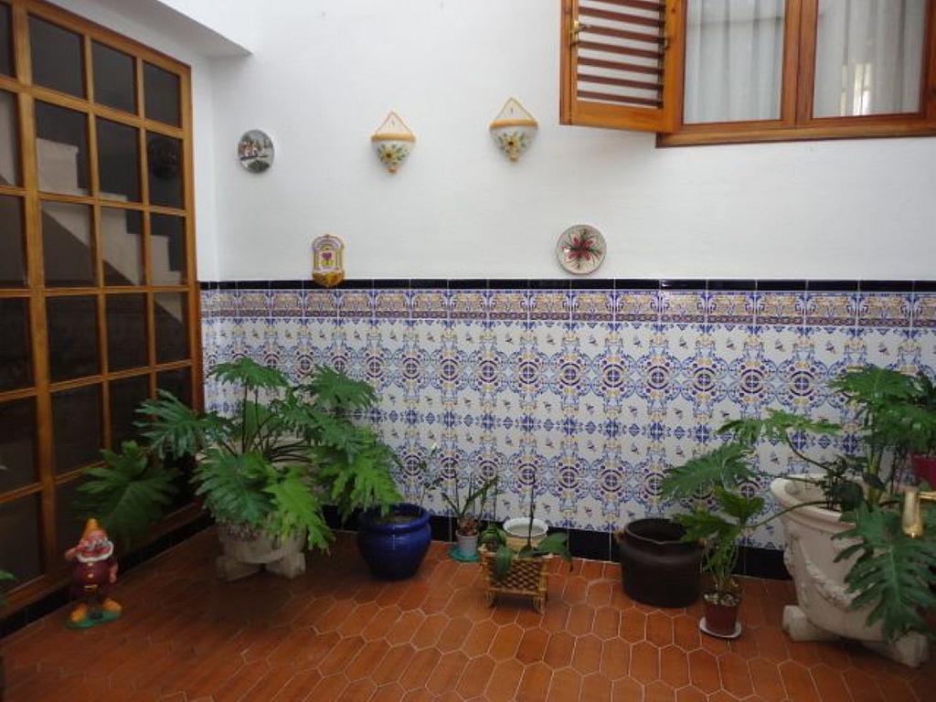 Casa en alquiler en La Cañada en Paterna - 279786268