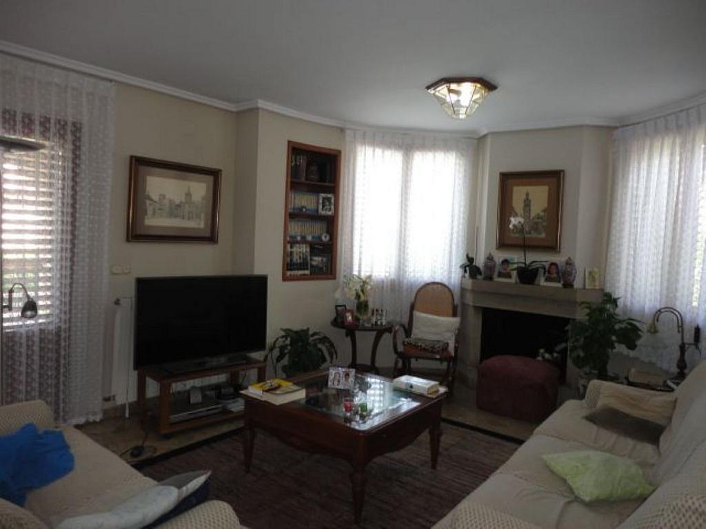 Casa en alquiler en La Cañada en Paterna - 279786280
