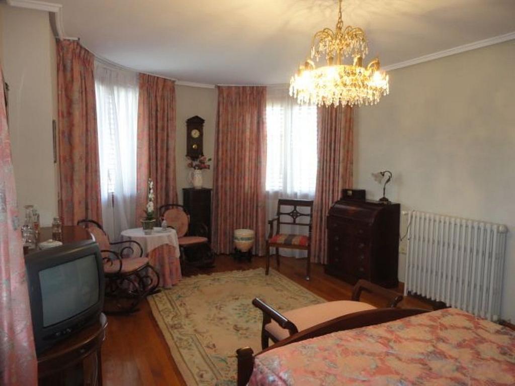 Casa en alquiler en La Cañada en Paterna - 279786301