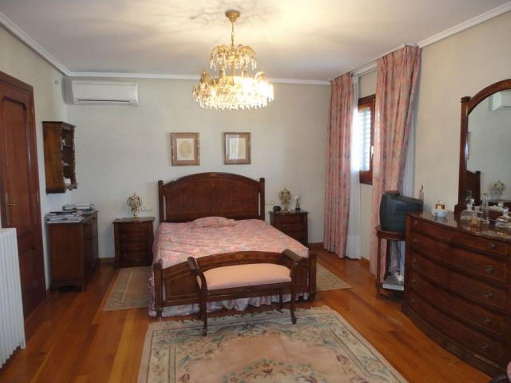 Casa en alquiler en La Cañada en Paterna - 279786304