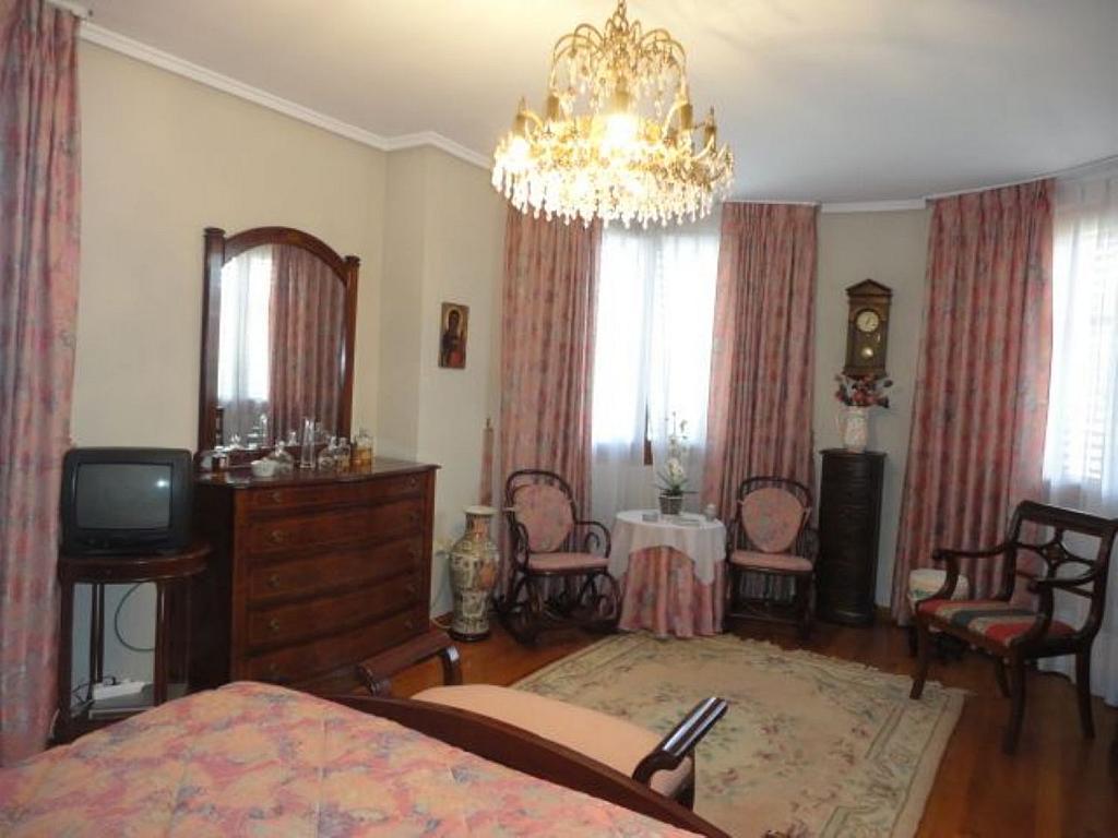 Casa en alquiler en La Cañada en Paterna - 279786307