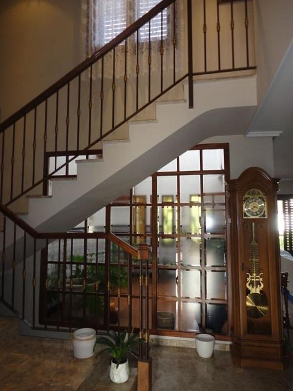 Casa en alquiler en La Cañada en Paterna - 279786334