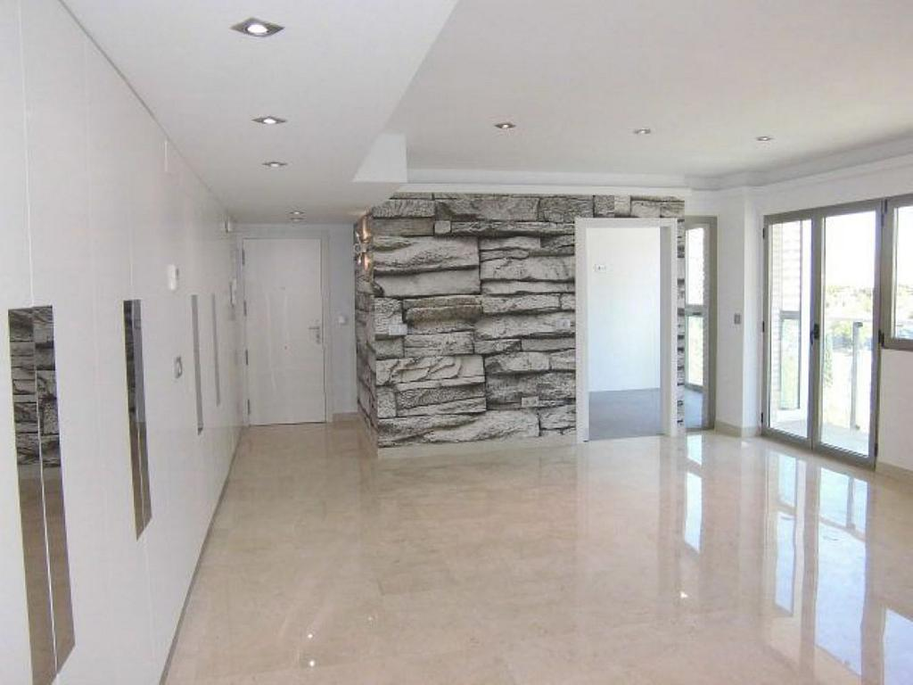 Piso en alquiler en Penya-Roja en Valencia - 359318981