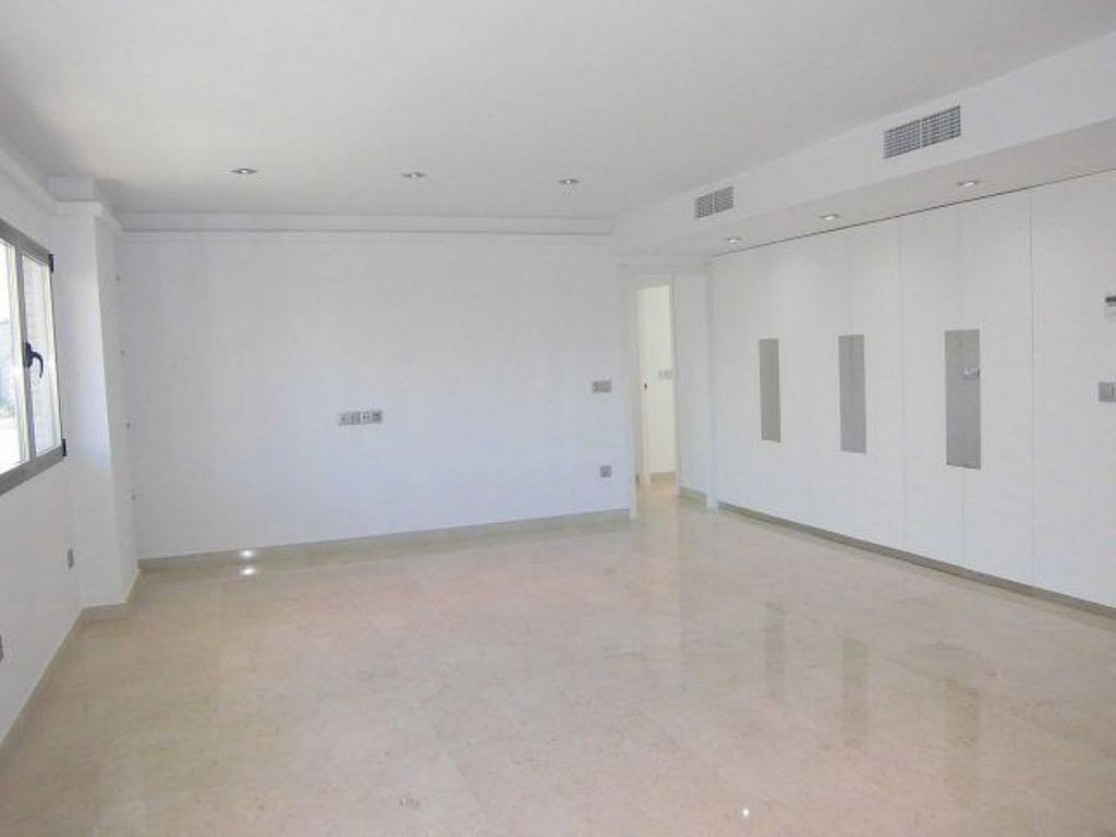 Piso en alquiler en Penya-Roja en Valencia - 359318987