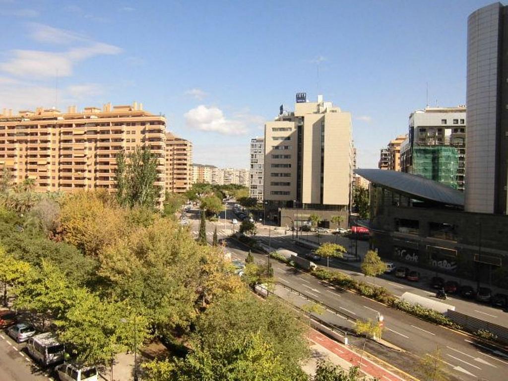 Piso en alquiler en Penya-Roja en Valencia - 359318993