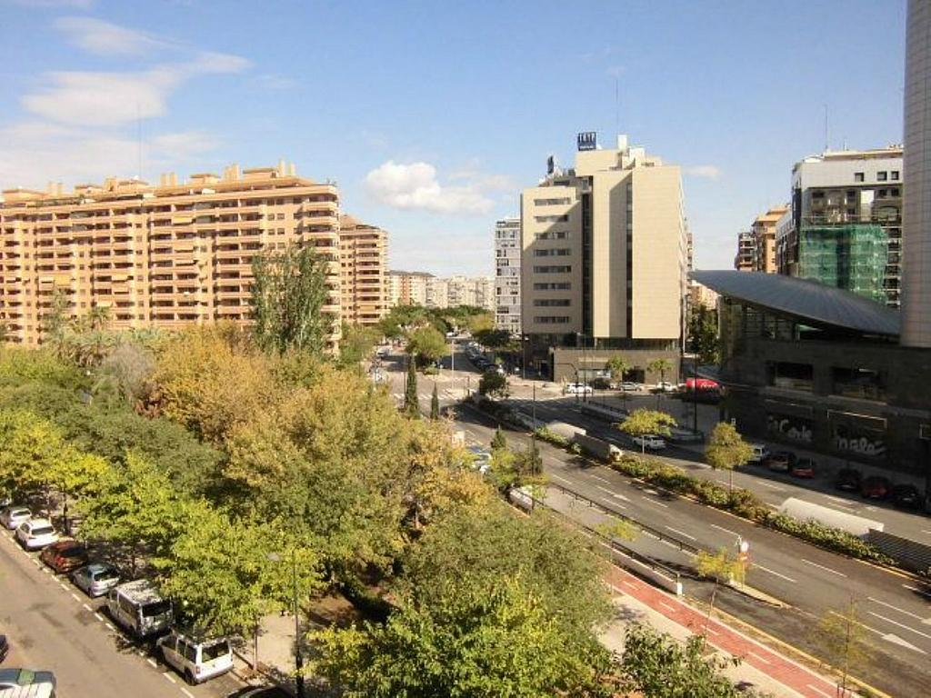 Piso en alquiler en Penya-Roja en Valencia - 359318999