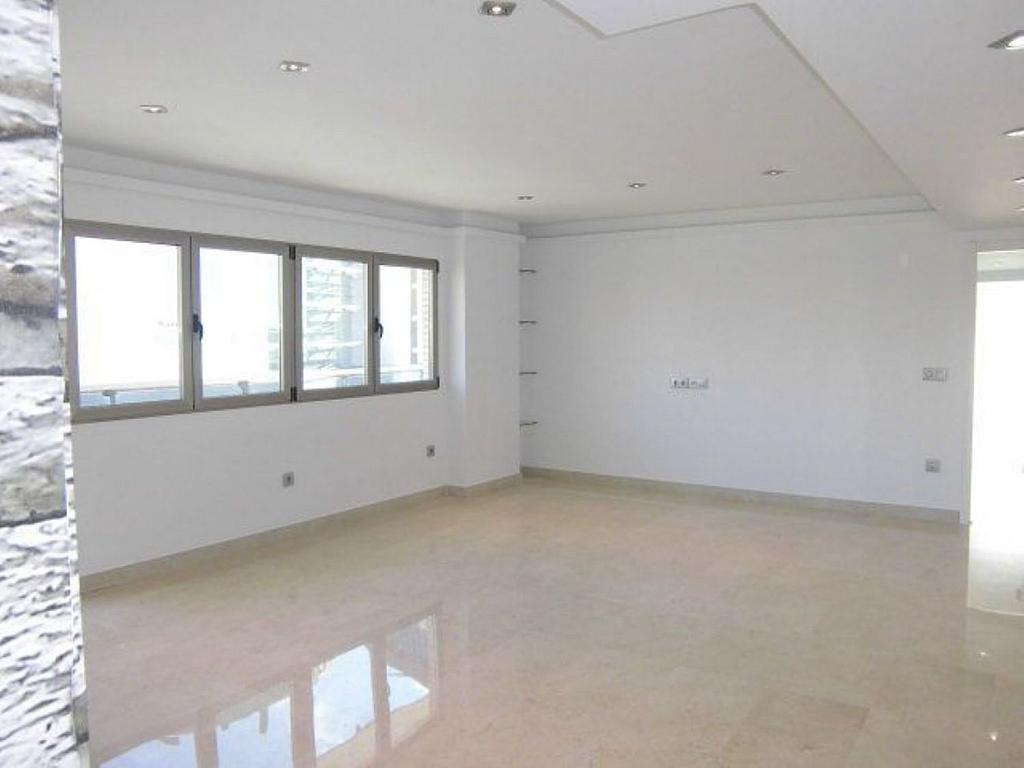 Piso en alquiler en Penya-Roja en Valencia - 359319023