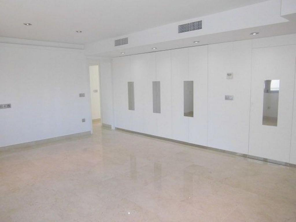 Piso en alquiler en Penya-Roja en Valencia - 359319041