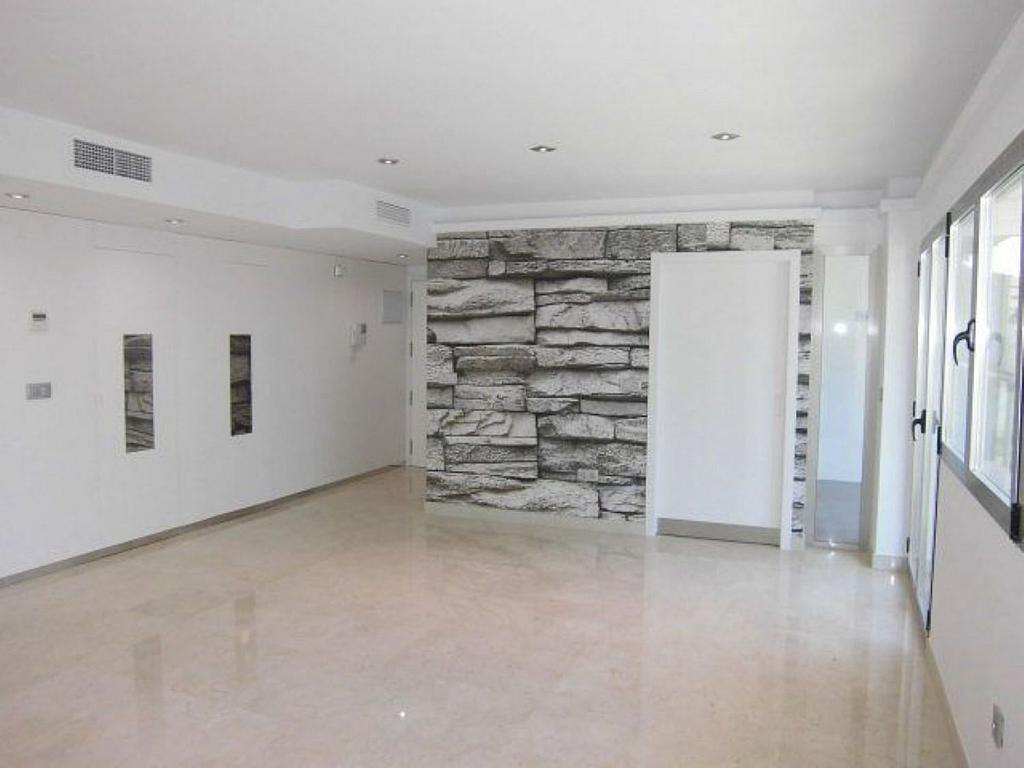 Piso en alquiler en Penya-Roja en Valencia - 359319044