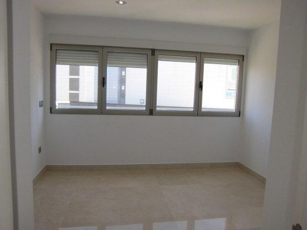 Piso en alquiler en Penya-Roja en Valencia - 359319050