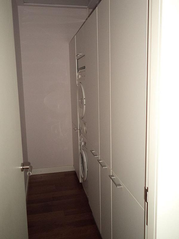 Estudio en alquiler en Sant Francesc en Valencia - 359321357