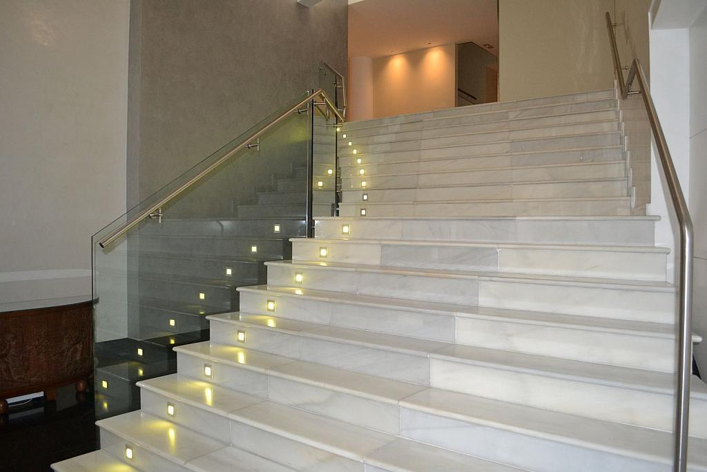Estudio en alquiler en Sant Francesc en Valencia - 359321366