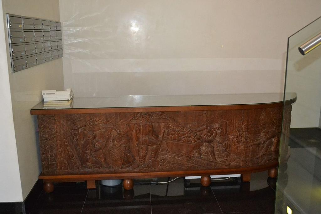 Estudio en alquiler en Sant Francesc en Valencia - 359321369