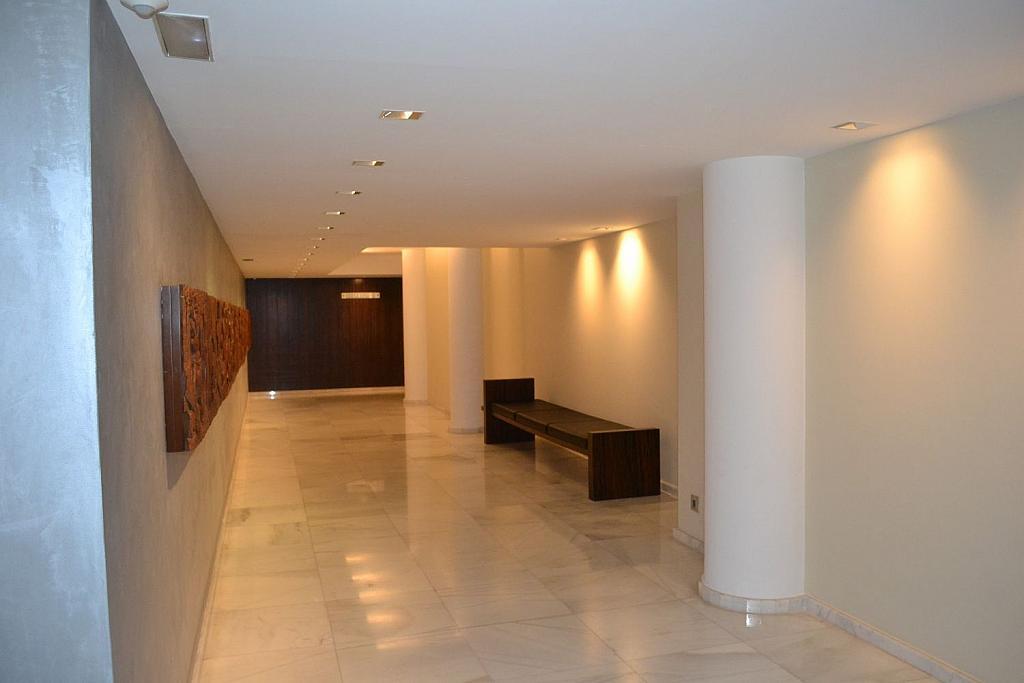 Estudio en alquiler en Sant Francesc en Valencia - 359321375