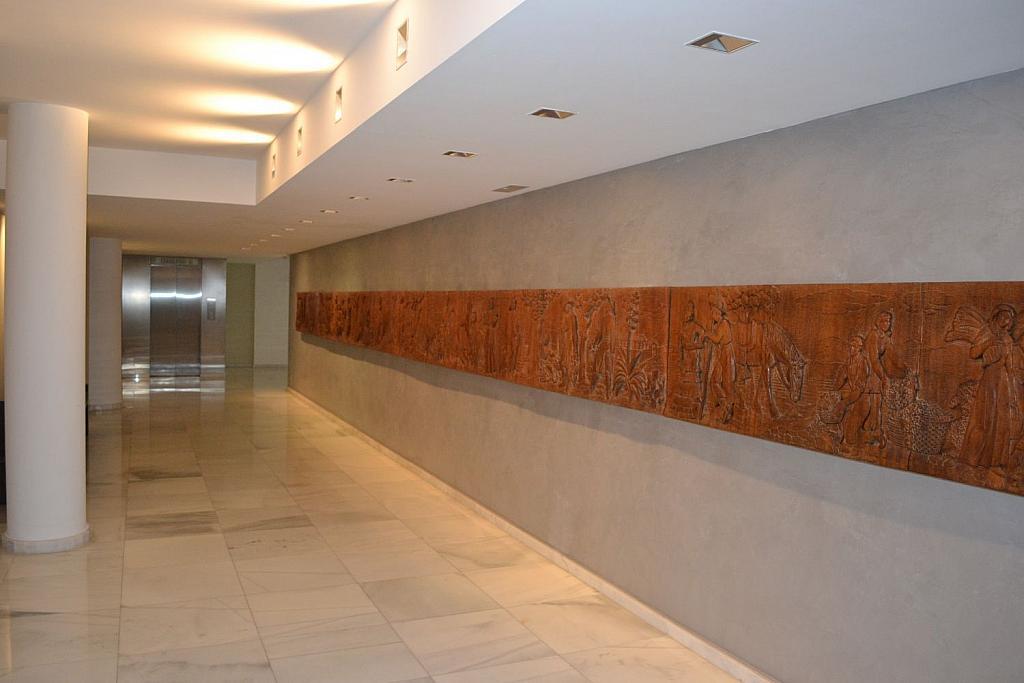 Estudio en alquiler en Sant Francesc en Valencia - 359321378