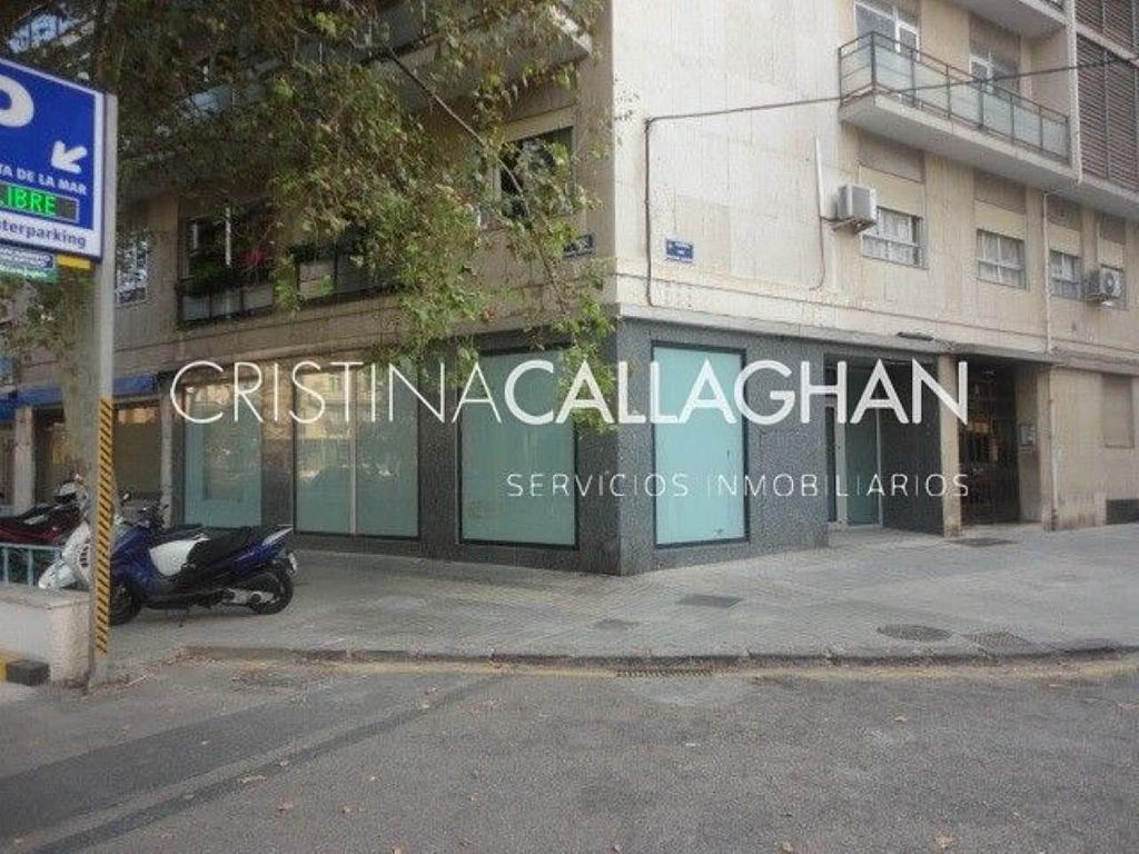 Local comercial en alquiler en El Pla del Remei en Valencia - 359320886