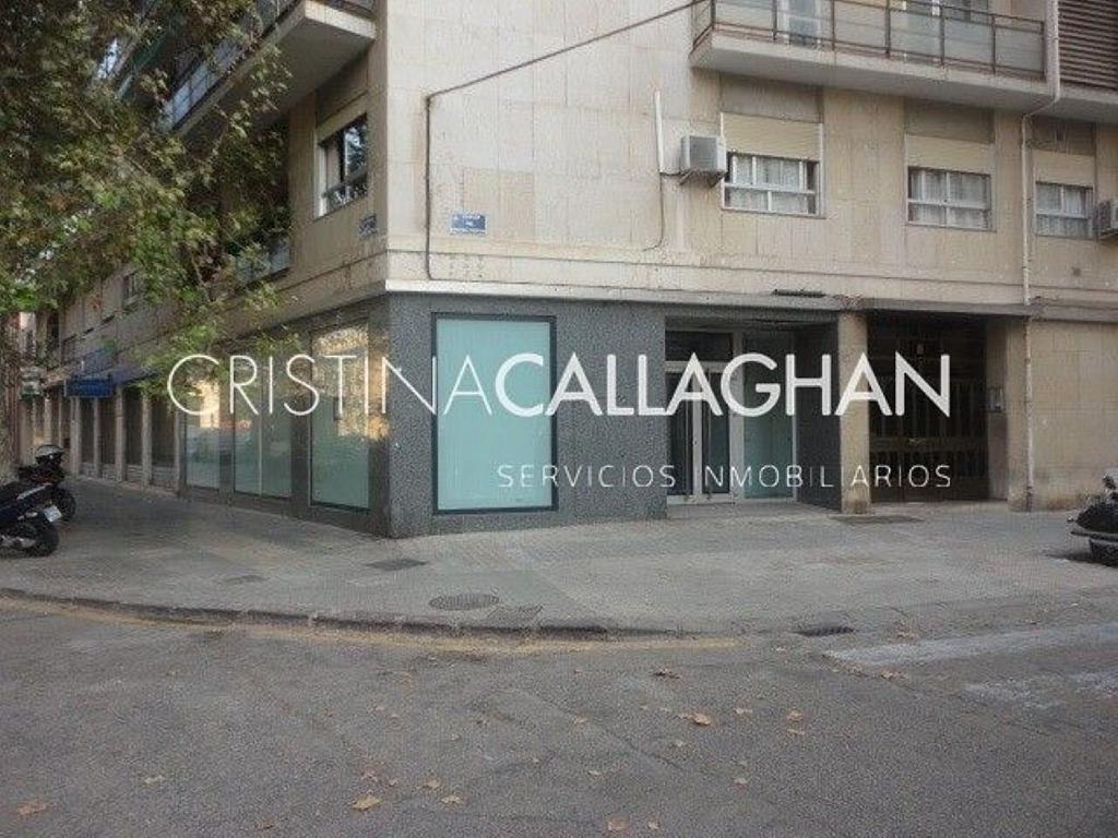 Local comercial en alquiler en El Pla del Remei en Valencia - 359320889