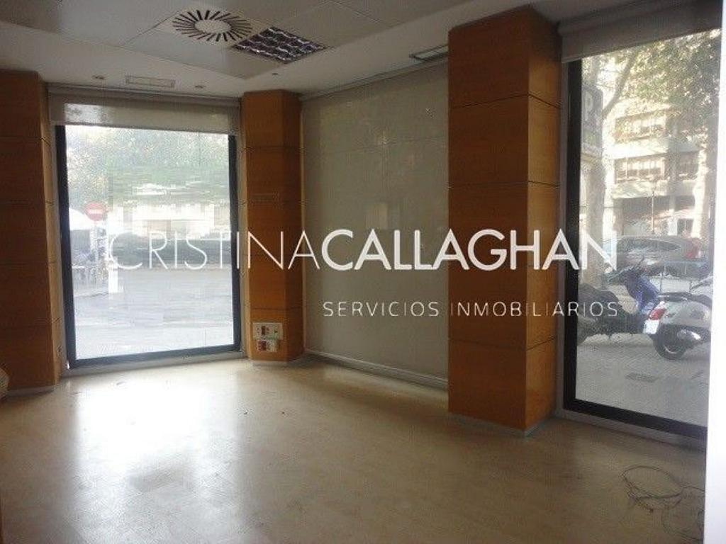 Local comercial en alquiler en El Pla del Remei en Valencia - 359320892