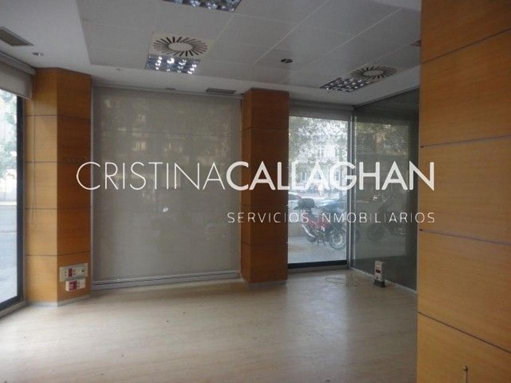 Local comercial en alquiler en El Pla del Remei en Valencia - 359320898