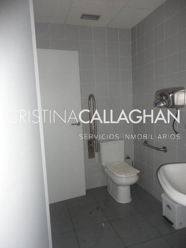 Local comercial en alquiler en El Pla del Remei en Valencia - 359320901