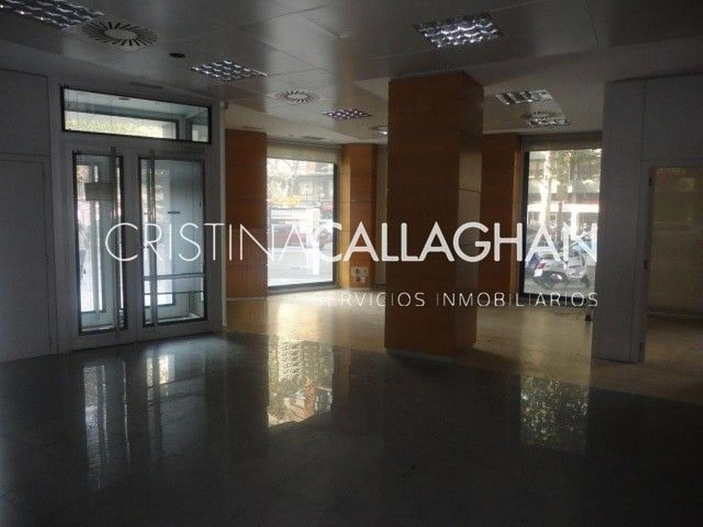 Local comercial en alquiler en El Pla del Remei en Valencia - 359320907