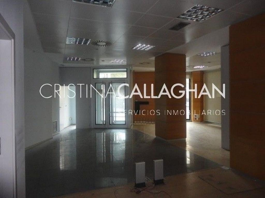 Local comercial en alquiler en El Pla del Remei en Valencia - 359320910
