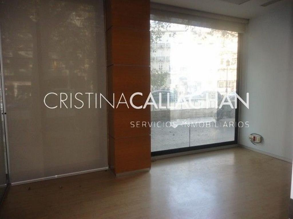 Local comercial en alquiler en El Pla del Remei en Valencia - 359320913