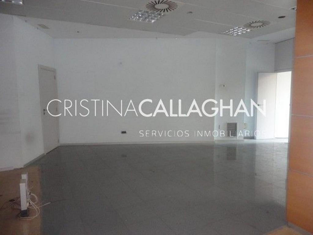 Local comercial en alquiler en El Pla del Remei en Valencia - 359320916