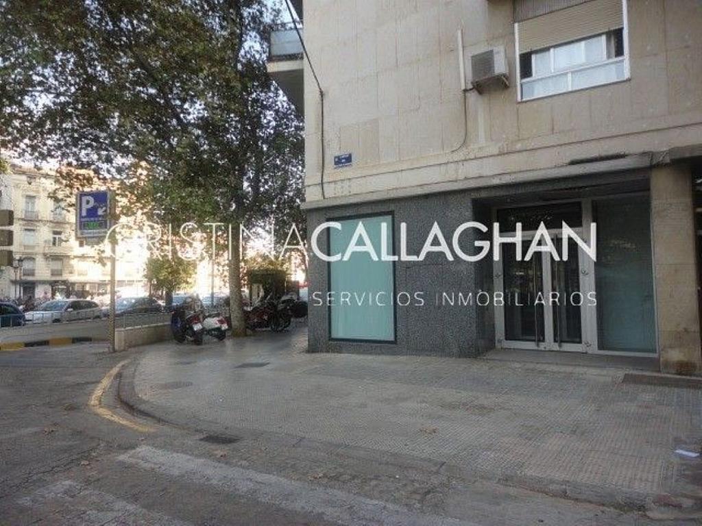 Local comercial en alquiler en El Pla del Remei en Valencia - 359320919