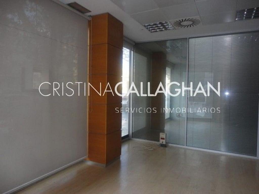 Local comercial en alquiler en El Pla del Remei en Valencia - 359320922